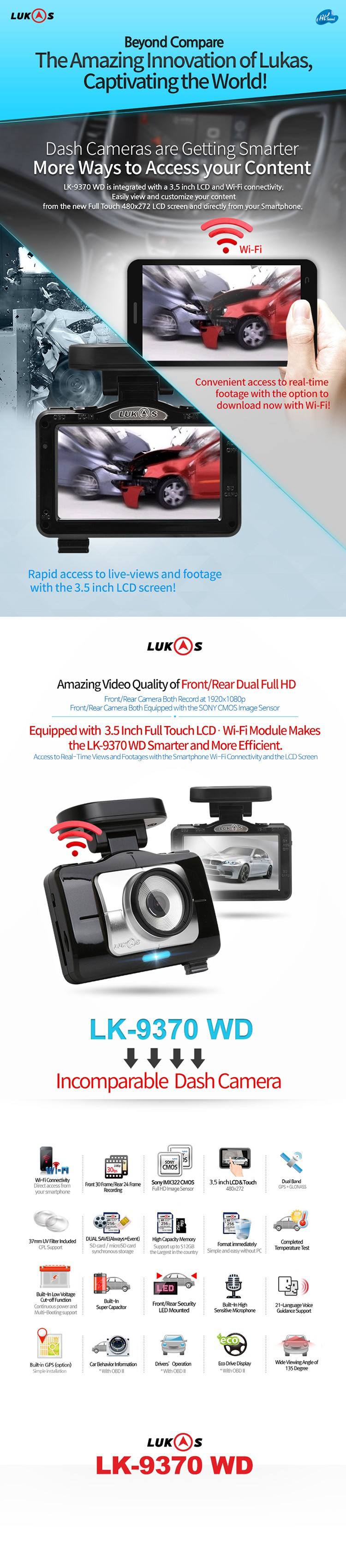 Cop A Feel as well Product detail additionally Kartonnenkokers foto kokers1 together with Dashcam 9370wd as well bearvault. on product info